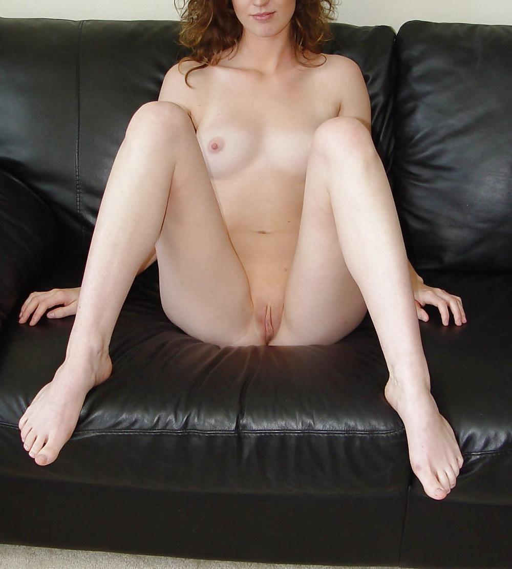 Anal Yapan K Zlarhd Seks Izle Hd Se Porno Videosu