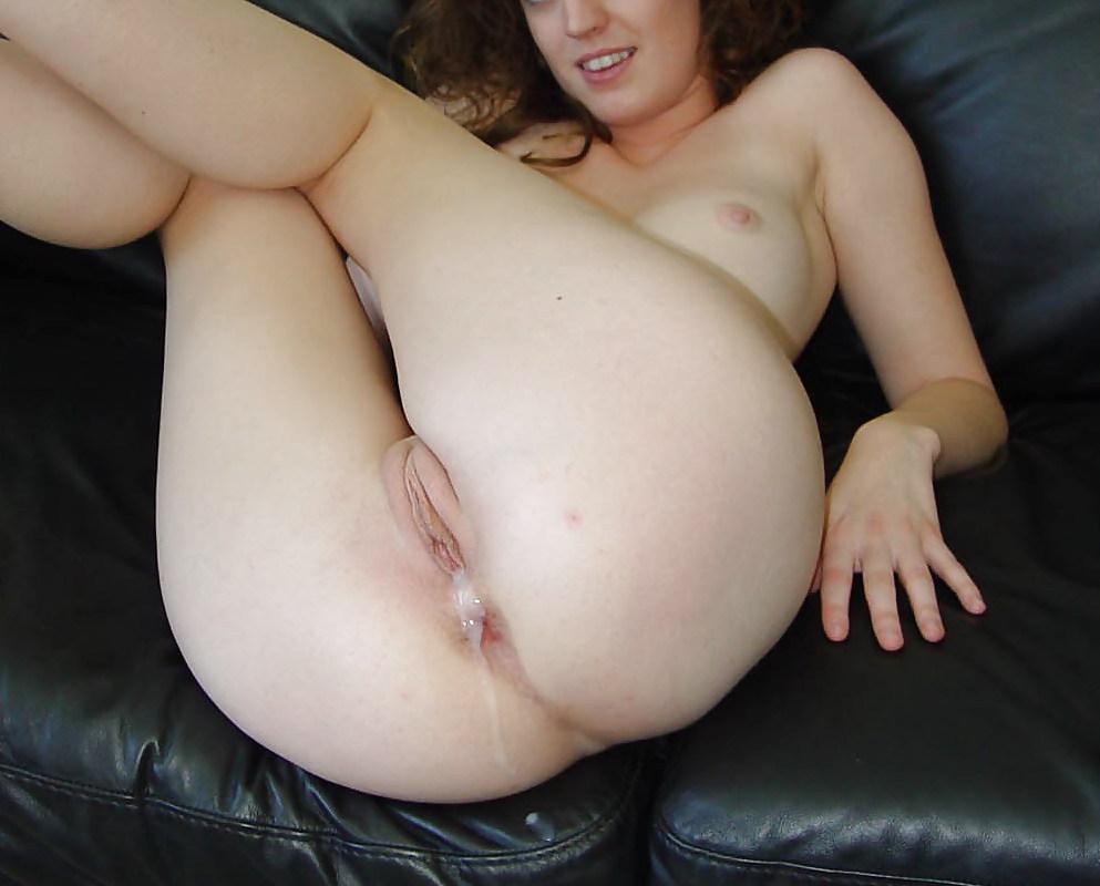 pornos sexy t erotik